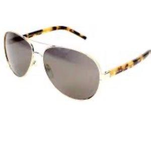 Marc Jacobs MARC 66/S sunglasses Polarized